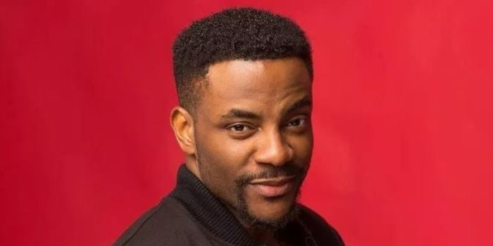 BBNaija: Ebuka Finally Reveals Tacha's Whereabouts 9