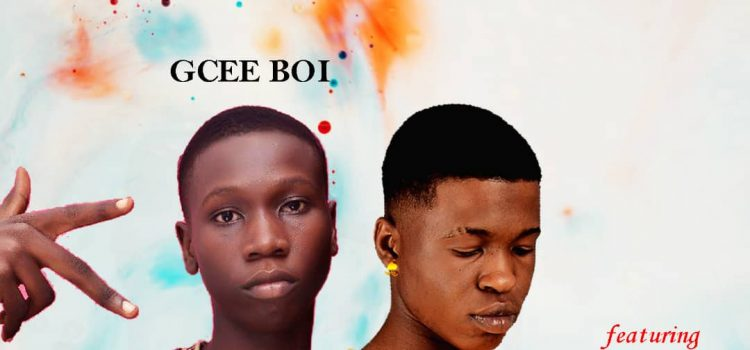 MUSIC : Gcee Boi Ft. Bayan - Aristo Craft (Remix) 1