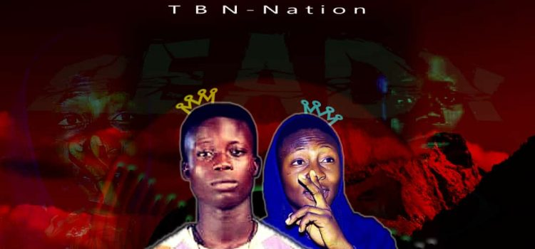 MUSIC : Segexine Ft. Seyi Tizzy - Ready 14