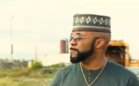 BANKY W - BETTER (COVER)