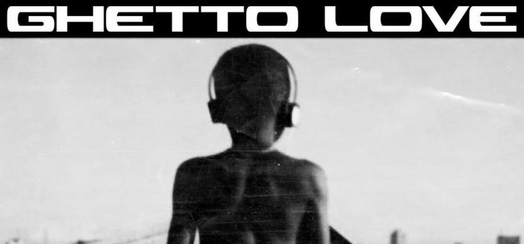 """OFOFOLOADED MUSIC REVIEW:- """"Ghetto Love"""" By Wizkid Supposed To Be Tagged Freestyle Instead Of Official Single - (Our Review) 2"""