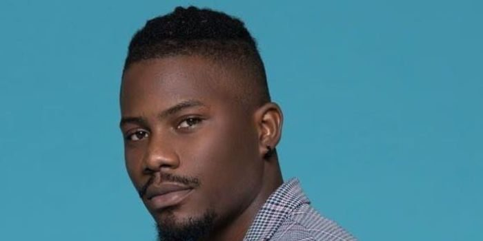Y Cee Blows Hot As He Respectfully Blasts Tinny Entertainment For Ripping Its Artistes Off Their Sweat 19