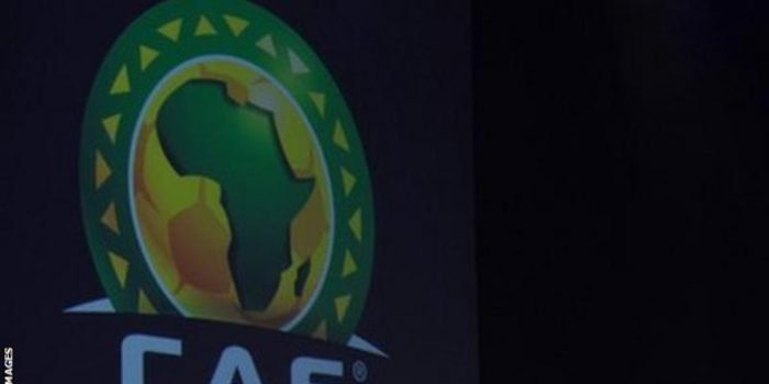 Broke? CAF Is Yet Pay 2019 AFCON Winners (Read Details) 1
