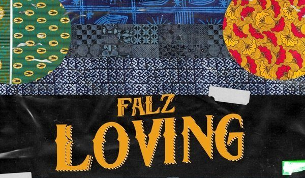 falz-loving-sh1415386946 [Music] Falz - Loving (Prod. By Willis)