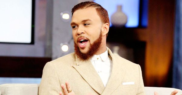 BBNaija: What Big Brother Has Done To Nigeria And Africa – Jidenna 2