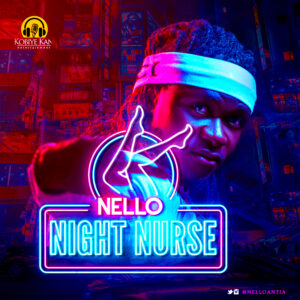 NELLO - NIGHT NURSE