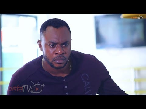 DOWNLOAD: Oga Aye – Latest Yoruba Movie 2019 Drama 1