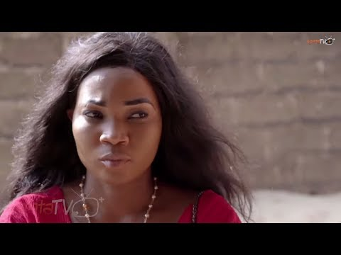 DOWNLOAD: Bata Alejo Part 2 – Latest Yoruba Movie 2019 Drama 1