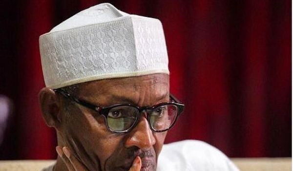 Things We Will Do For Nigerians To Mind Their Businesses – President Buhari Speaks 8