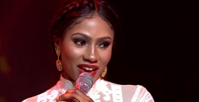 BBNaija Winner, Mercy, Reveals What She Would Do With The Prize Money 1