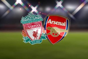 CARABACO CUP LIVE : Liverpool Vs Arsenal - Watch It Live Here 1