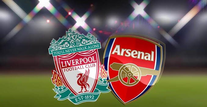 CARABACO CUP LIVE : Liverpool Vs Arsenal - Watch It Live Here 3