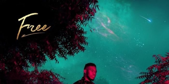 Music + Video] Nonso Amadi – What Makes You Sure? 16