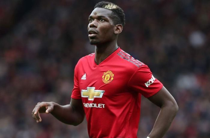 MUST READ!! Arsene Wenger Reveals The 2 Biggest Problems Pogba Has At Man United 1