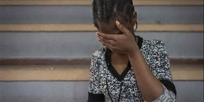 """""""How My Father & My Elder Brother Slept With Me, Impregnated Me"""" – 17-Year-Old Girl Tells Court 10"""