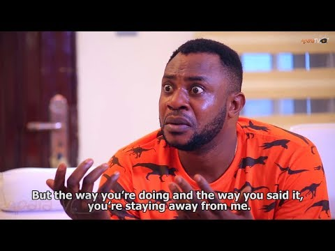 DOWNLOAD: Oga Aye Part 1 & 2 – Latest Yoruba Movie 2019 Drama 1