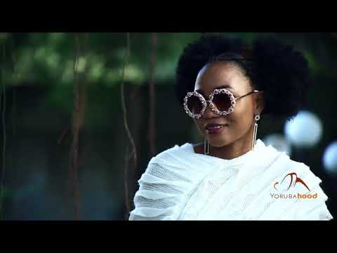 DOWNLOAD: Green Eyed – Latest Yoruba Movie 2019 Drama 1