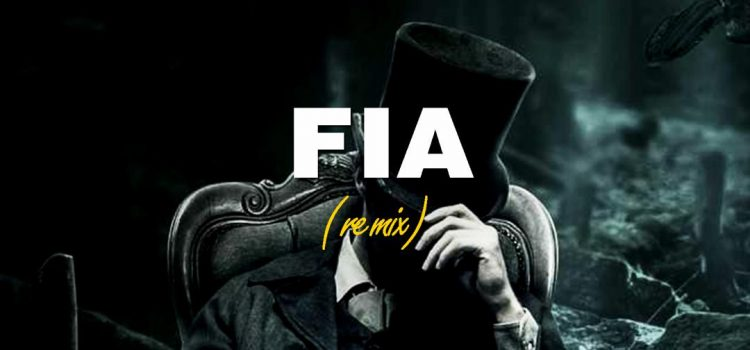 MUSIC : Stylepark Ft. Moporsh - Fia (Remix) 8