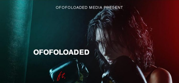 MUSIC : Ofofoloaded & Sas - Bad Girl 1