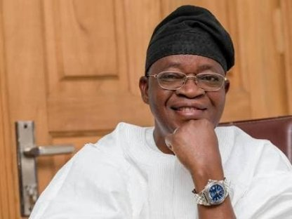 Osun releases N472m to LAUTECH 1