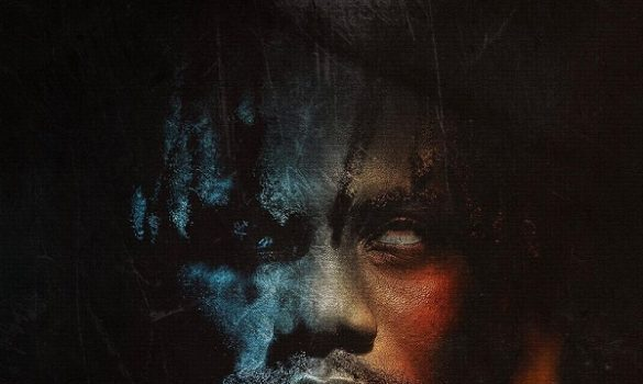 "FULL ALBUM : Ycee – ""Ycee Vs Zaheer"" 4"