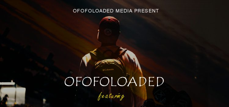 MUSIC : Ofofoloaded Ft. Sas, Horlaj, Ay Carter, Eromidayo & DJ Phancy - Hustle 2
