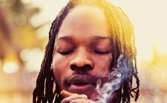 Naira Marley announces release date for new EP, 'Lord Of Lamba' 18