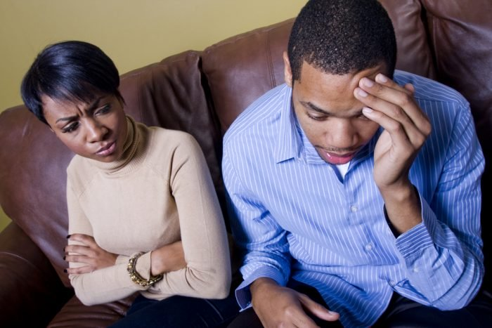 A MUST READ – See What A Reader Said About Marrying A Guy That Earns 30k Monthly 1