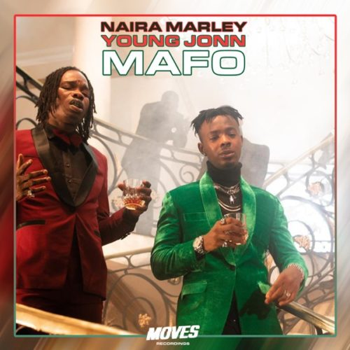 """Watch American Singer, Summer Walker, Almost Lose Her Manners As She Vibes To Naira Marley's """"Mafo"""" 1"""