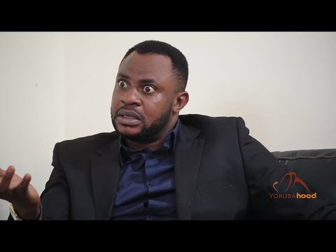 DOWNLOAD: FAWOYA – Latest Yoruba Movie 2019 Drama 1
