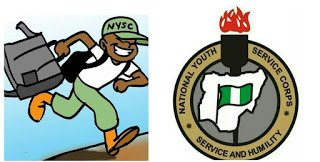 NYSC: N33,000 Approved As Corpers' New Allowance 1