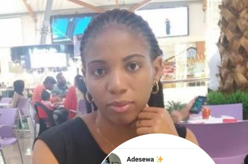 I Broke Up With Him Because In His Village Once You Cheat You Die Instantly – Frightened Lady Run For Her Life