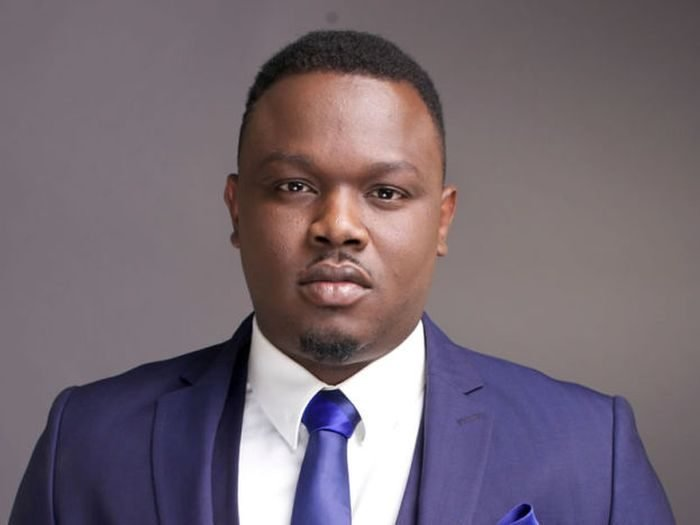 Dr Sid's Marriage Ends After Suffering Domestic Violence From Wife, Simi (Read Full Details)