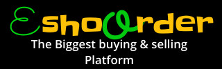 A Must Read: Opportunity For All Ogbomoso People To Sell, Buy And Advertise Their Product (Full Details) min