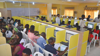 UPDATE !!  JAMB suspends the use of National Identification Number for 2020 examination. 1