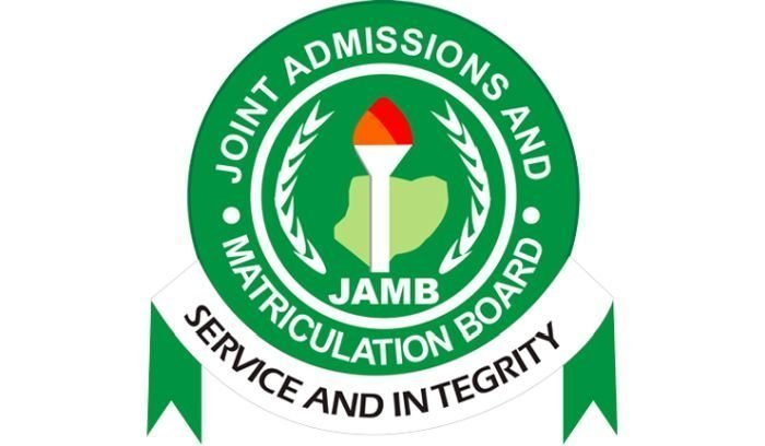 JAMB to Commence Sales Of 2020 UTME Forms From January 13th (Read Full Details) min