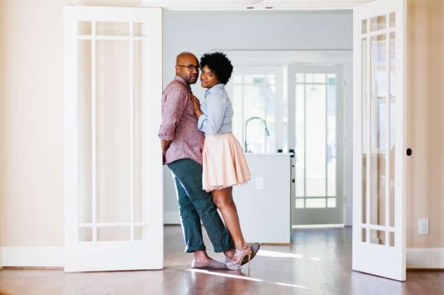 A MUST READ – These Are The Best Relationship Advice For Everyone This 2020 min