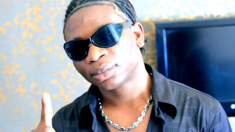 Rapper, Vic O accuses Zlatan Ibile of setting him up and beating him, Vows to deal with him Mercilessly (Video) 1