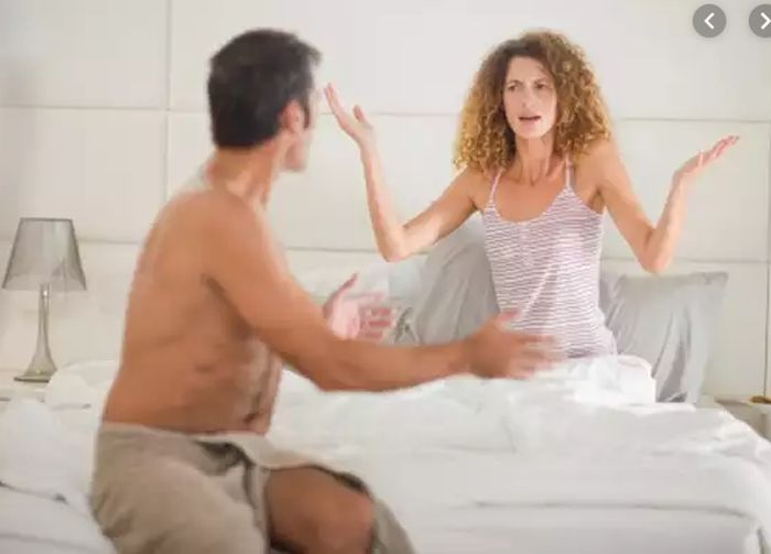 If A Girl You Knack The Same Day You Met Ask You This Question After Sex – What Will Be Your Reply? (Best Reply Wins) min
