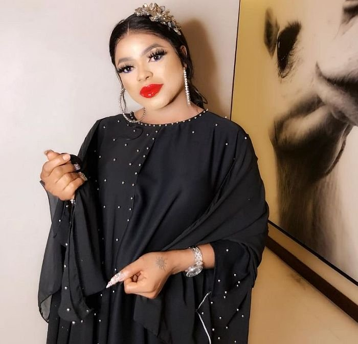 AUDIO MONEY? Bobrisky Says His Bae Promised To Give Him N36m 1