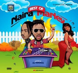 Dj Baddo – Best Of Naira Marley Mix 2020