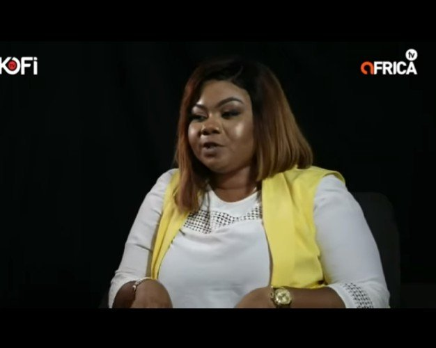 Many Pastors Are Not Happy In Their Marriages, Don't Take Your Marital Problems To Them – Ghanaian Singer Warns