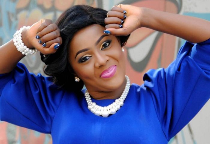Don't Call Me To Borrow Money, If You Don't Want To Work Under Anyone – Helen Paul 1