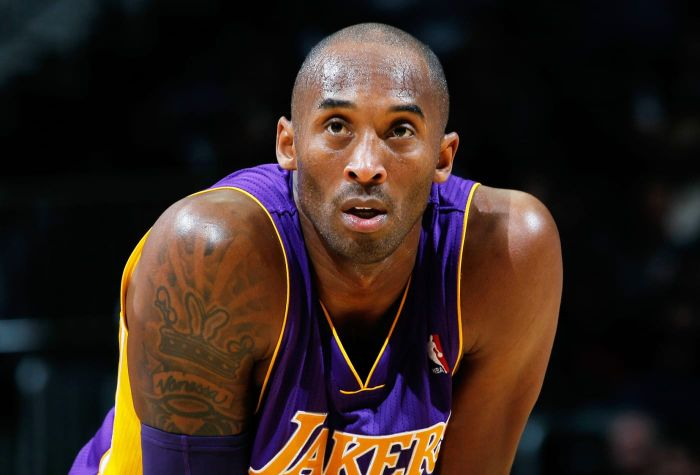 """SHOCKING!! See The Moment """"Kobe Bryant"""" Helicopter Crash Killing 9 People (Watch Video)"""