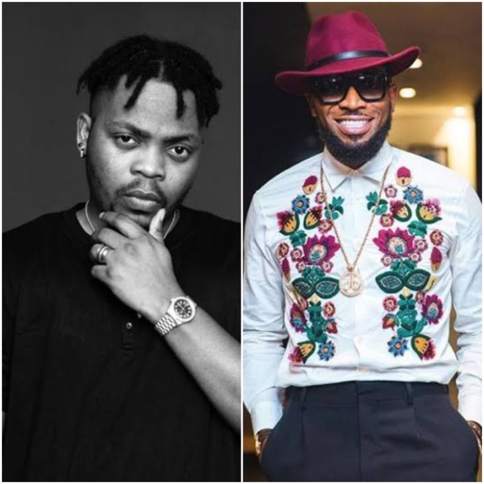 Top 5 Audio Signing In Nigeria Music Industry (No.2 Will Definitely Shock You) 1
