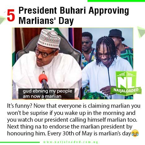 Check 7 Shocking Things That Might Happen In Nigeria In Few Years To Come (We Can't Survive No. 6) 10