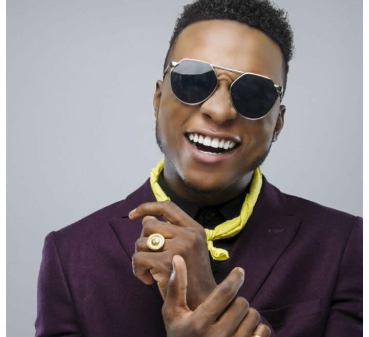 """SERIOUS GOBE!! DJ Kaywize Plays """"Wonma Do"""" At A Wedding Party – If You Are The Husband, Would You Pay Him? 1"""