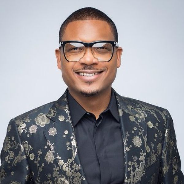 Okada Ban: What Will Happen To The Hundreds Of Okada Owners That Are Now Jobless – Shina Peller Reacts 1