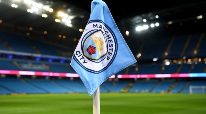 FROM FRYING PAN TO FIRE! Premier League To Deduct Points From Man City After Ban (FULL STORY) 1