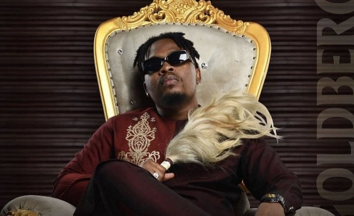 3 Things Olamide Can Do To Take Back His Throne From Naira Marley (No. 3 Is Very Important) 1